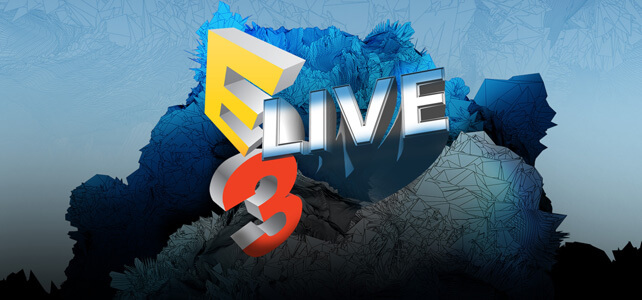 Blogimage E3